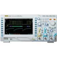 Digitální osciloskop Rigol DS2072A, 2 kanály, 70 MHz