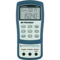 LCR měřicí přístroj BK Precision BK-878B