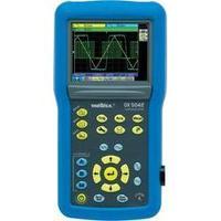 Ruční osciloskop Metrix OX5042-C, 40 MHz, 2kanálový
