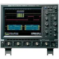 Digitální osciloskop LeCroy WS24MXs-B, 4 kanály, 200 MHz