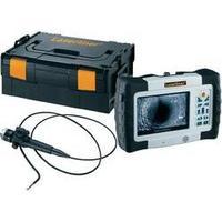 Endoskop Laserliner VideoControl-Flexi3D, 084.106L