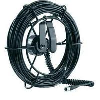 Kamerová jednotka Laserliner PipeControlMobile, pro VideoControl-Master, 084.120L