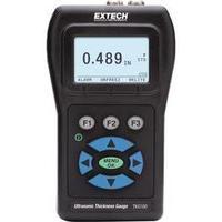 Ultrazvukový měřič tloušťky Extech TKG100