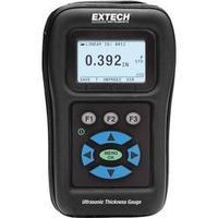 Ultrazvukový měřič tloušťky Extech TKG150