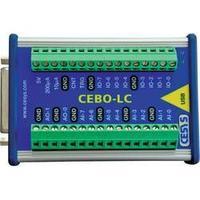 Měřící rozhraní Cesys, C028152, USB 2.0