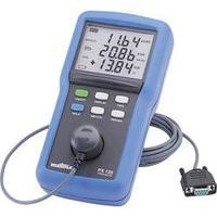Digitální TRMS wattmetr Metrix PX 120