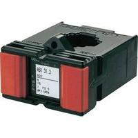 Násuvný měřicí transformátor proudu MBS ASK 231.5 100/5 A