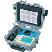 Tester spotřebičů GMW TG uni1, 61000 00100