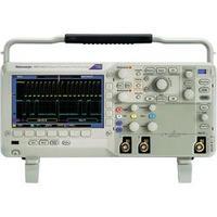 Digitální osciloskop Tektronix DPO2022B, 2 kanály, 200 MHz