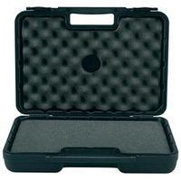 Univerzální kufr na měřicí přístroje Voltcraft, 285 x 390 x 100 mm