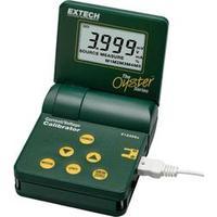 Kalibrátor proudu a napětí Extech 412355A