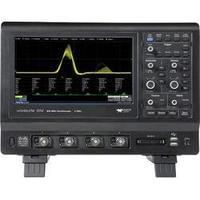 Digitální osciloskop LeCroy WaveSurfer 3024, 4 kanály, 200 MHz
