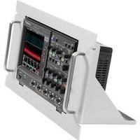 Montážní sada pro WaveSurfer série 3000 LeCroy WS3K-RACK