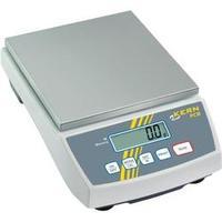 Přesná váha Kern PCB 6000-0