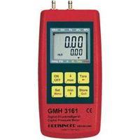 Barometr Greisinger GMH 3161-01, -1 až 25 mbar, 105150
