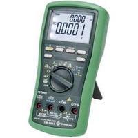 Digitální multimetr GreenLee DM-860A