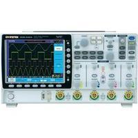 Digitální osciloskop GW Instek GDS-3354