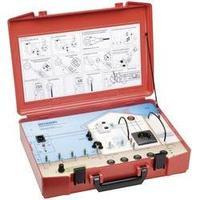 Demonstrační kufřík pro měření elektrotechnických veličin Benning DB 2, 044133