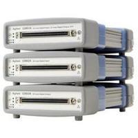 Datový modul Keysight Technologies U2651A, USB 2.0