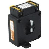 Násuvný měřicí transformátor proudu Entes ENT.30 150/5 5VA