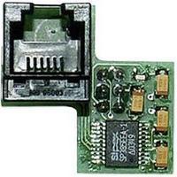 Karta RS232 Wachendorff, CUB5COM2, pro CUB5
