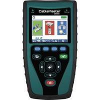 Tester kabelů Psiber data CableMaster 800 PD_CM800