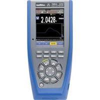 Multimetr Metrix MTX3292 MTX3292