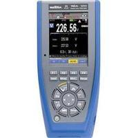 Multimetr Metrix MTX3293 MTX3293