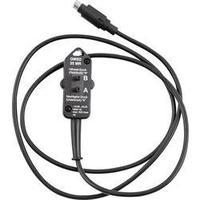 Relativní tlakový senzor Greisinger GHM GMSD-25MR-K31