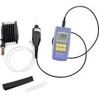 Měřič zbytkového kyslíku Greisinger GHM GMH3692 GOG-H