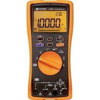 Digitální multimetr Keysight Technologies U1241C U1241C