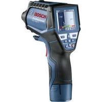 Infračervený teploměr Bosch Professional GIS 1000 C Professional, optika 50:1, -40 až +1000 °C, pyrometr