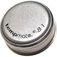 Datalogger tempmate ,