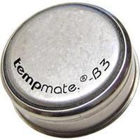 Datalogger tempmate -B3,