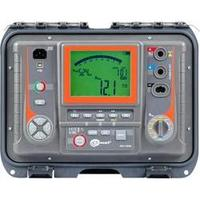 VDE tester (měřič izolačního odporu) Sonel MIC-5005