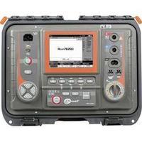 VDE tester (měřič izolačního odporu) Sonel MIC-10k1