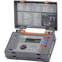 Mikroohmmetr Sonel MMR-620