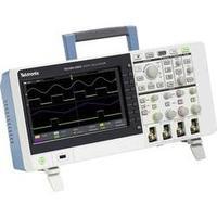 Digitální osciloskop Tektronix TBS2074, 70 MHz