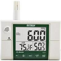 Měřič oxidu uhličitého (CO2) Extech CO230