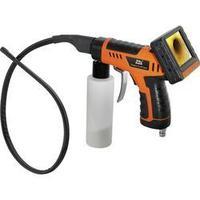 Inspekční kamera endoskopu dnt Findoo ProfiClean 3.5 52172