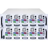 "19"" rack pro moduly ELM5000 EA Elektro-Automatik EA-ELR 5000 Rack 6U 33130336/500 mm"