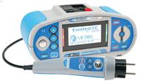 Sdružený revizní přístroj Eurotest XE H BT (MI3102 H BT)