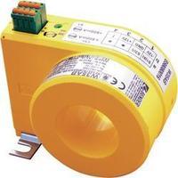 Proudový transformátor Bender W20AB, Ø průchodky vodiče 20 mm, 10 - 500 mA