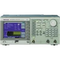 Arbitrární generátor funkcí Tektronix AFG3051C, 1 µHz - 50 MHz