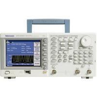 Arbitrární generátor funkcí Tektronix AFG3101C, 1 µHz - 100 MHz