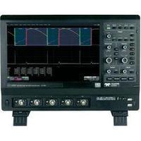 Digitální paměťový osciloskop LeCroy HDO4054, 4 kanály, 500 MHz