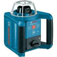 Rotační laser GRL 300 HVG Professional Bosch Professional 0601061700