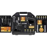 Dětský mikroskop v sadě National Geographic 9118100