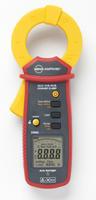 Digitální proudové kleště Beha Amprobe ALC-110-EUR