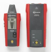 Detektor kabelů Beha Amprobe AT-6010-EUR